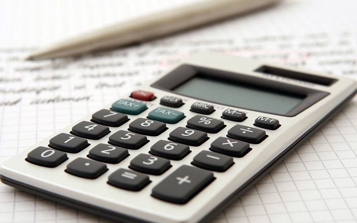 Taxation des plus-values immobilières
