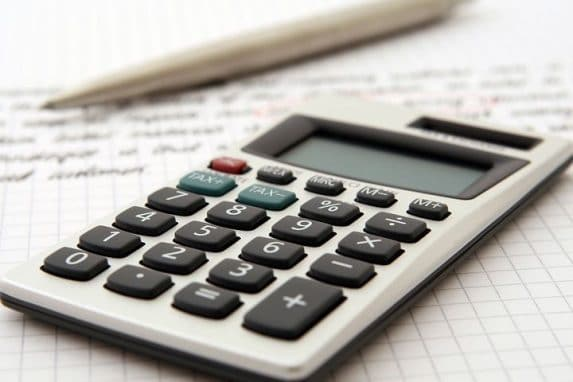 Taxation des plus-values