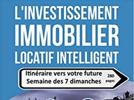 Investissement immobilier locatif intelligent