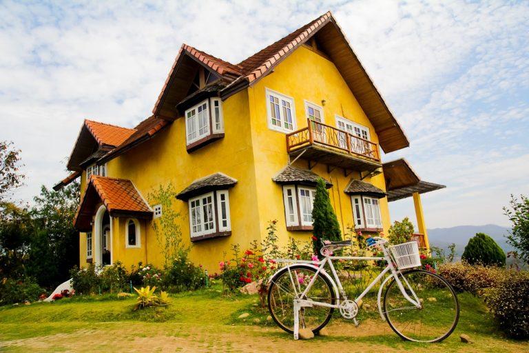 Acheter sa résidence principale ou investir