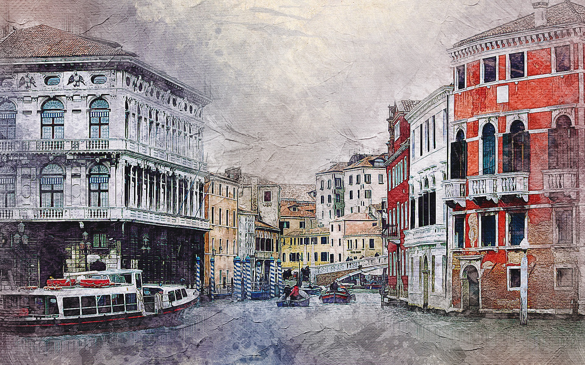 Où investir : petite ou grande ville